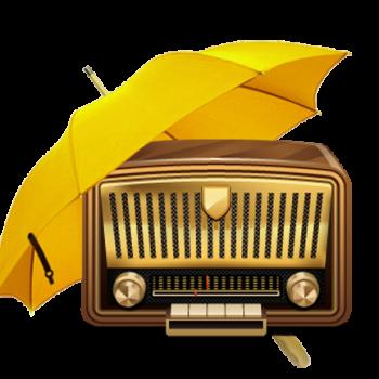 publicitate-radio