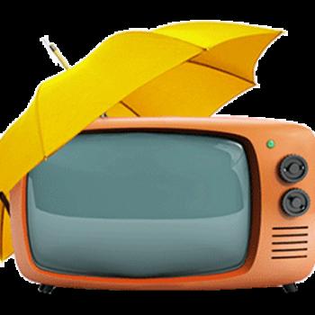 publicitate-tv