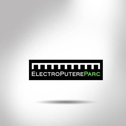 Electroputere Parc