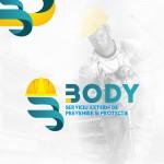 Body SRL