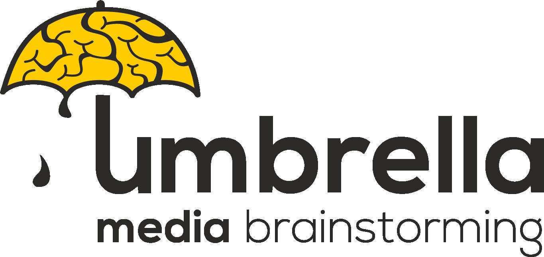 Umbrella Media