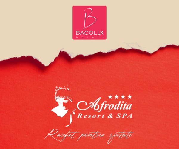 Bacolux Hotels