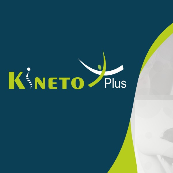 Kineto Plus
