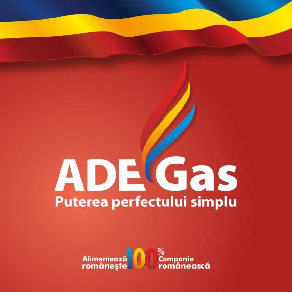 ADE Gas