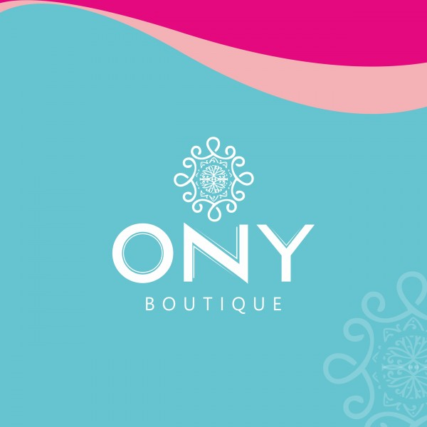 Ony Boutique