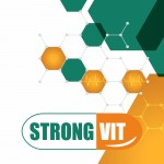 Strong VIT