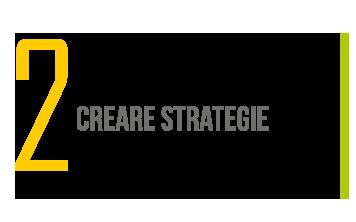 2-creare-strategie