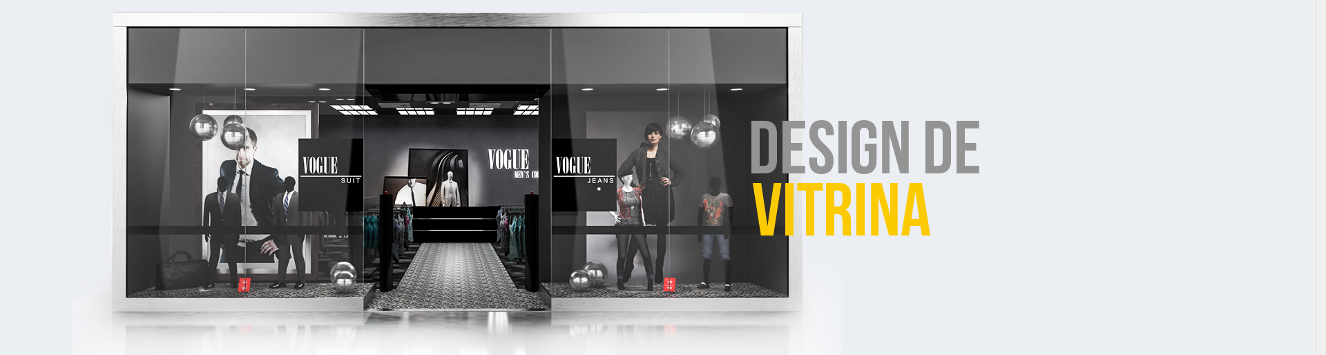 design-vitrina
