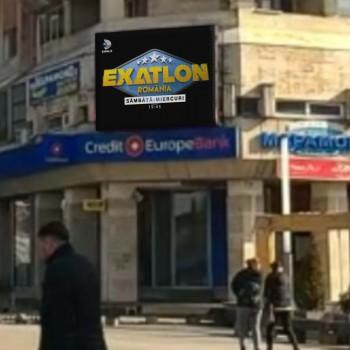 exatlon4