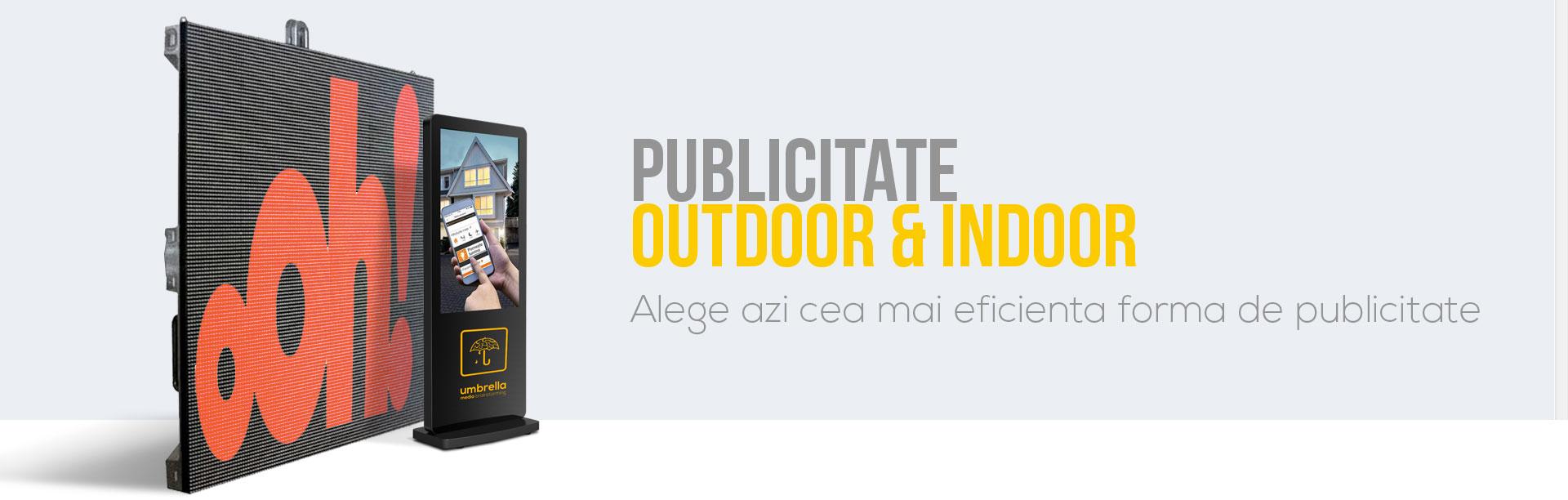 publicitate-outdoor-indoor