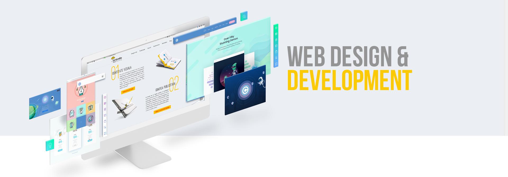 umbrella-media-web-design-development-craiova